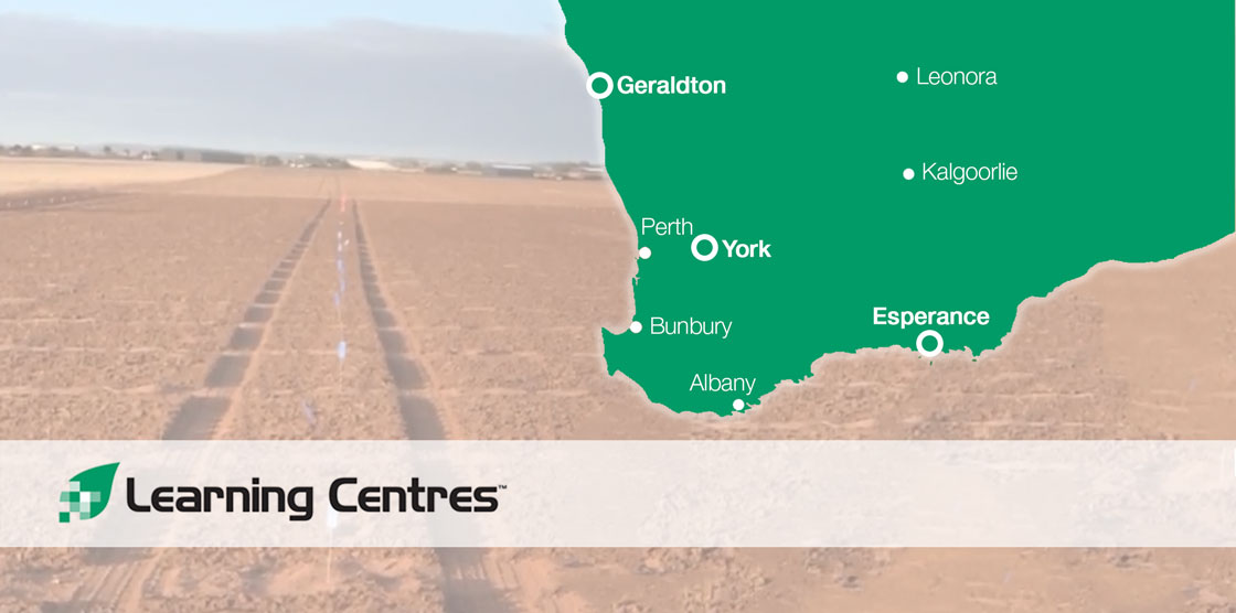 learning-centres-western_banner3