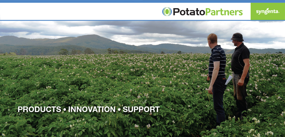 potato-partners_banner