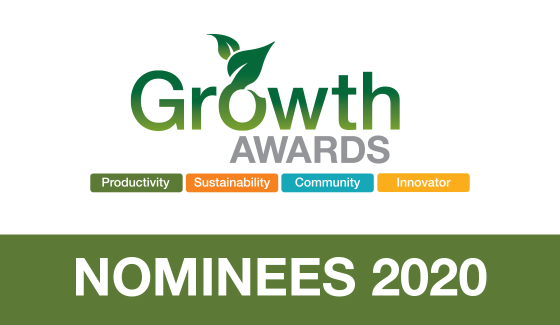 growth-awards-nominees-banner