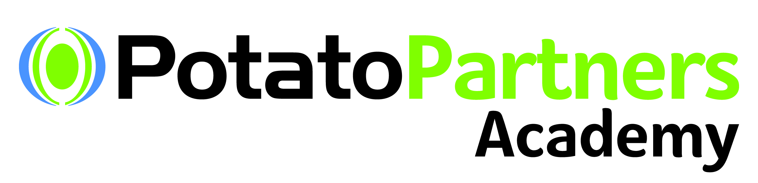 Potato Partners Academy