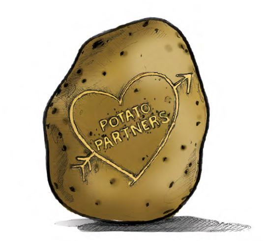 Potato Partners