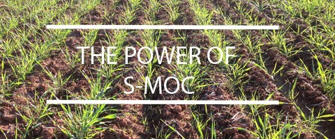 The Power of S-MOC