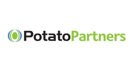 Potato Partners logo