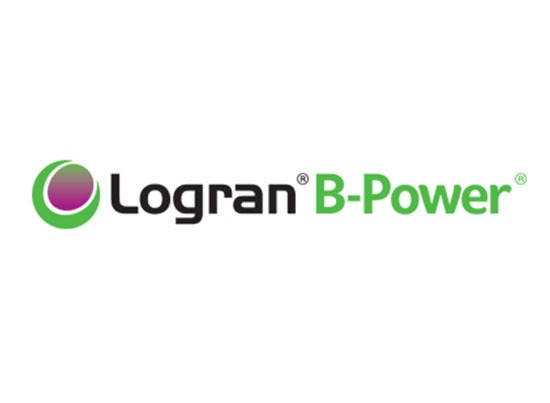 Logran B Power
