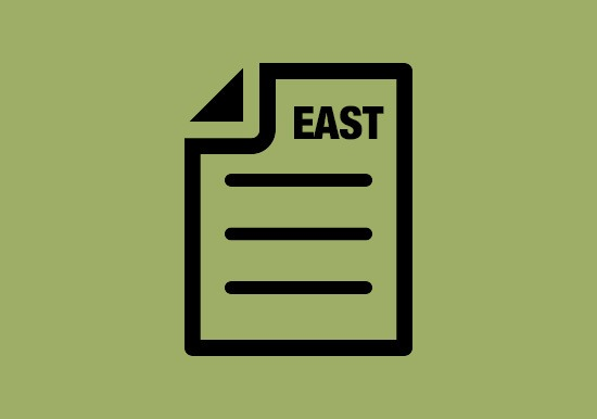 CALLISTO Tech note East