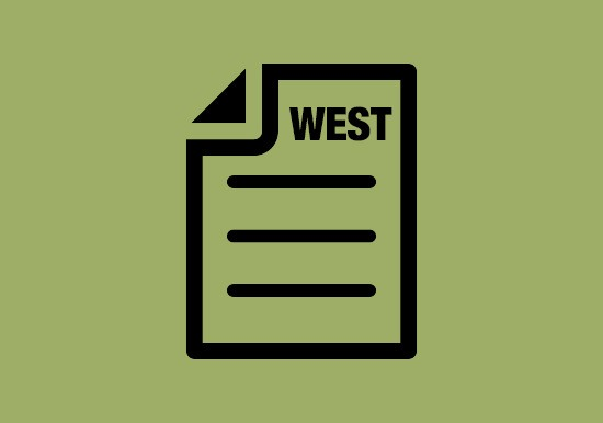 CALLISTO Tech note West
