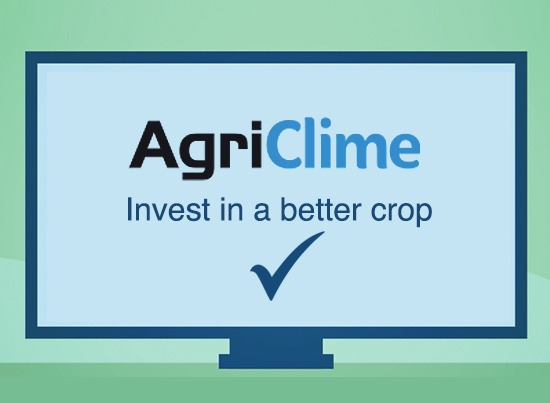 Register your eligible Syngenta products
