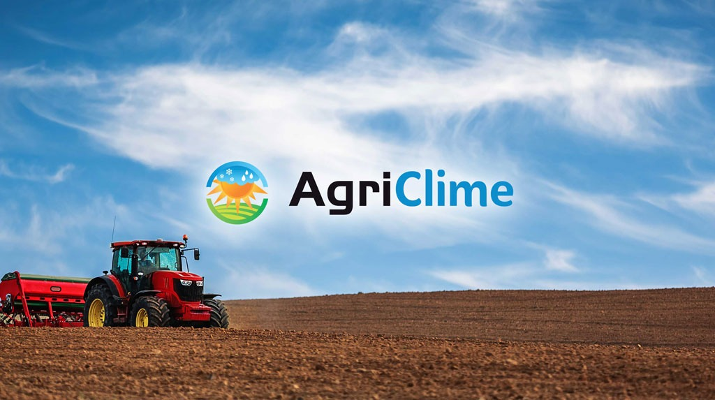 agriclime banner