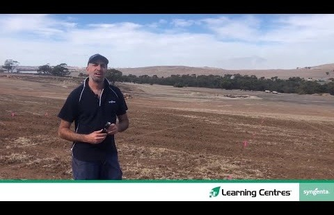 Learning Centres | York Episode One