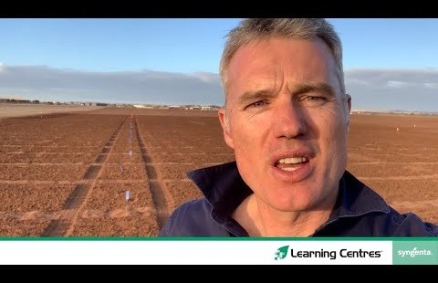 Learning Centres 2020 | Geraldton Episode One